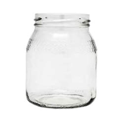 glass-jars-1kg-with-honey-cell-pallet-899-units