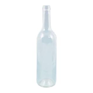 ampolla-de-75ml-licors-i-hidromel