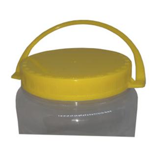 carafes-en-plastique-2-kg-unite