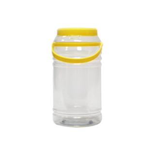 carafes-en-plastique-3-kg-unite