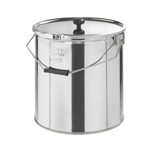 30kg-stainless-steel-bucket-with-handle