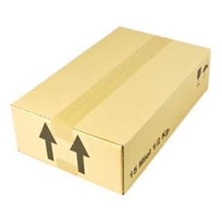 cajas-carton-capacidad-15-tarros-de-12-kg-ud