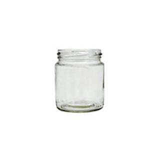 frascos-de-vidro-1-4kg-bandeja-de-mel-264ud