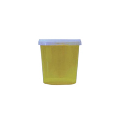 transparent-plastic-container-of-500gr-ud