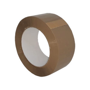 50x66-adhesive-tape-packaging