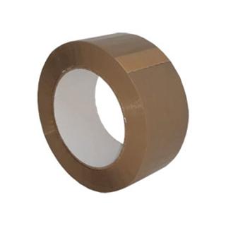 nastro-adesivo-50x66-confezione