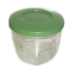 transparent-plastic-container-of-alveoli-1kg-144