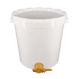40kg-plastic-bucket-with-lid-and-valve