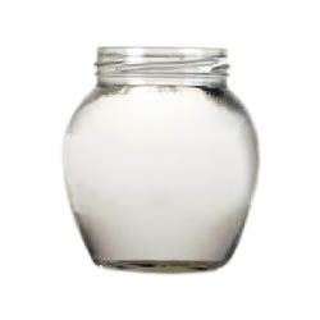ball-glass-jar-720ml-tray-168-units