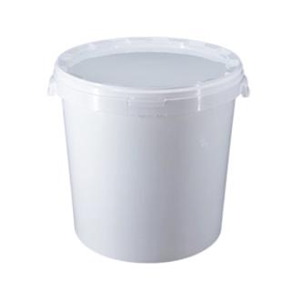 40-kg-plastikeimer