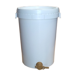 80kg-plastic-bucket-with-lid-and-valve-u