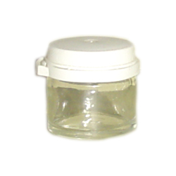 10-gr-container-for-royal-jelly-u