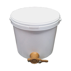 25kg-plastic-bucket-with-lid-and-valve-u