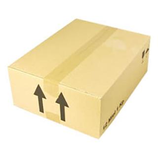 cajas-carton-para-12-tarros-de-1-kg-ud