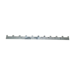 10-frame-spacers-25mm-head-l45cm