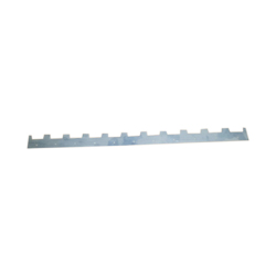 11-frame-spacers-25mm-head-l45cm