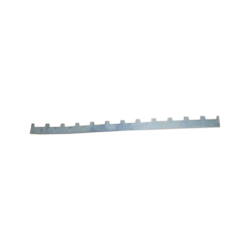 12-square-spacers-25mm-head-l45cm