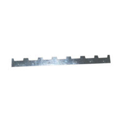 7-square-spacers-30mm-head-l346cm