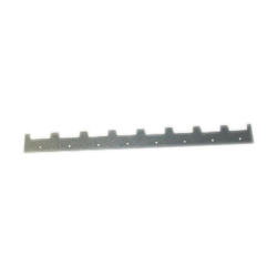 warre-spacers-8-frames-25mm-head-l30cm