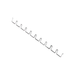 wire-bands-25mm-head-l375mm