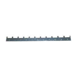 11-frame-spacers-25mm-head-l375cm