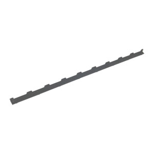 smooth-support-bar-spacer-strip-pack-50-einheiten