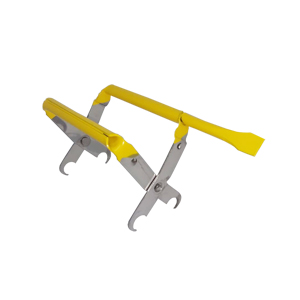 disponibile-anche-in-immagine-lifter-langstroth-o-