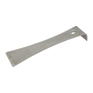 spatule-professionnelle-courte-de-20-cm