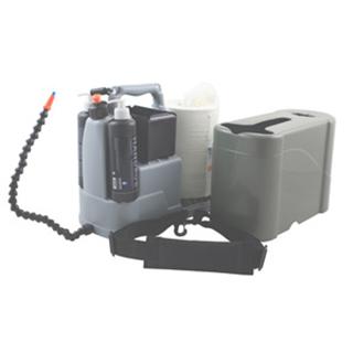 estacion-de-lavado-portatil-manos-apicultor