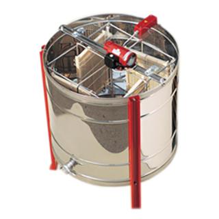 estrattore-lega-4-telai-layens-motore-eco