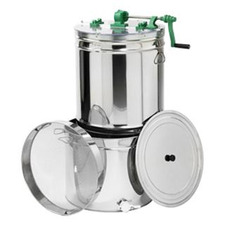 extractor-manual-3-cuadros-layens-espaceregata