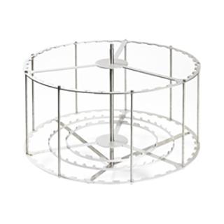 gaiola-para-quadros-de-modelo-1839-focus