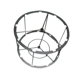 gaiola-de-inox-radial-para-9-quadros-48x17