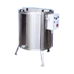 stainless-extractor-6-automatic-layens-frames