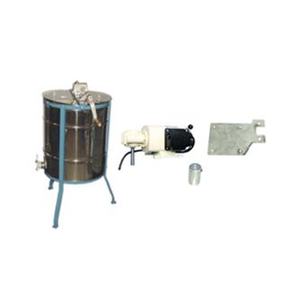 extrator-tangencial-3-quadros-de-motor-universais