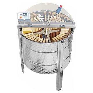 estrattore-lega-36-telai-automatic-dadant-lift
