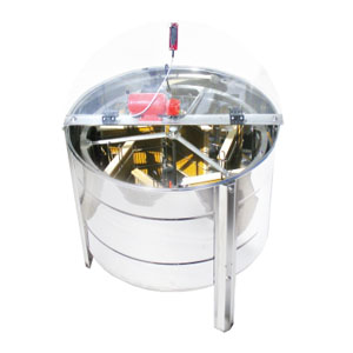 extractor-llega-6-quadres-layens-motor-eco