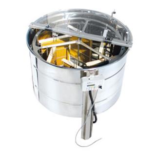 extrator-lega-6-molduras-semi-automaticas