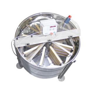 extractor-llega-8-quadres-layens-automtic