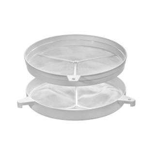 filtro-duplo-de-nylon-modelo-grande