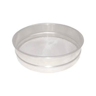 filtro-inox-para-madurador-200-kgs