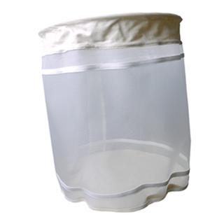 filtre-dassecat-per-centrifugadora-320