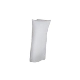 tela-per-fer-filtres-100x165cm-mitj