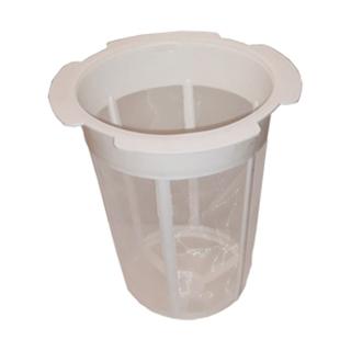 filtro-nylon-para-miel-