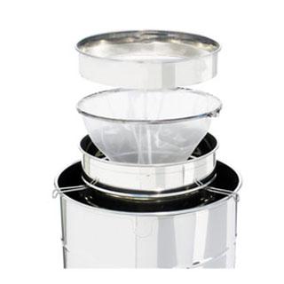 doppelter-rostfreier-filterbeutelreifer-200-400k