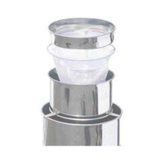 sachet-maturateur-double-filtre-inox-200-400kg