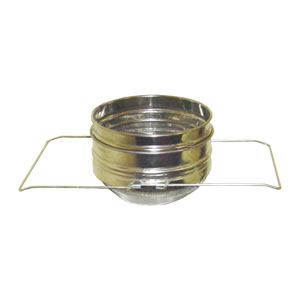 economic-double-sieve-stainless-filter