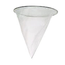 45cm-conical-filter