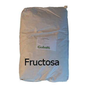 fructose-powder-for-beekeeping-use-25kg