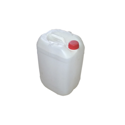 22-liter-carafe-of-thermal-oil